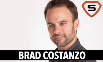 Brad Costanzo: