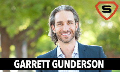 Garrett Gunderson - Creating Your Entrepreneurial Wealth Factory