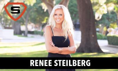 Renee Steilberg