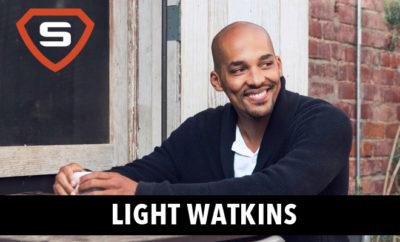 light watkins