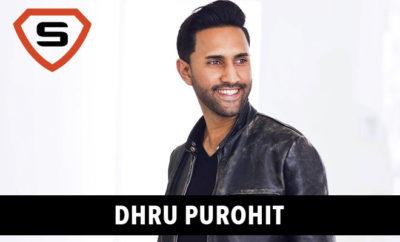 Dhru-Purohit